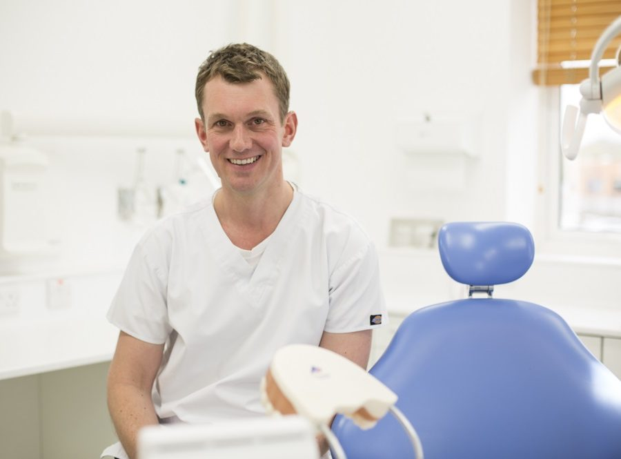 Dental Myth Busting