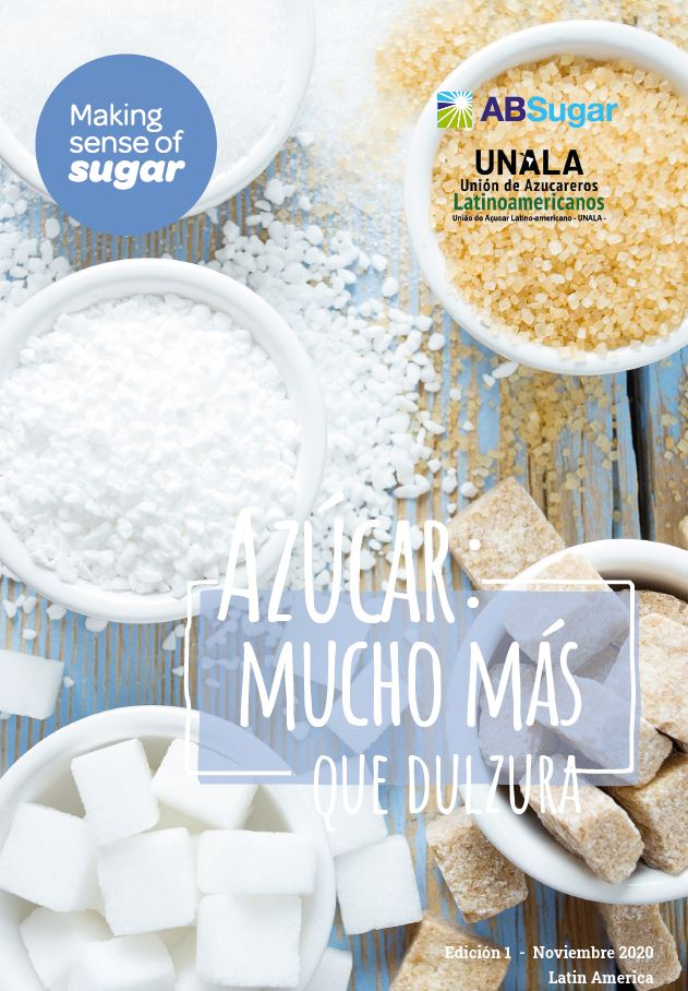 sugar-fact-sheet