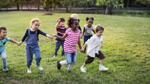 Activity ideas for all the family