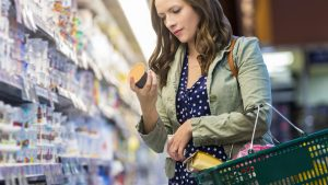 Understanding Calories