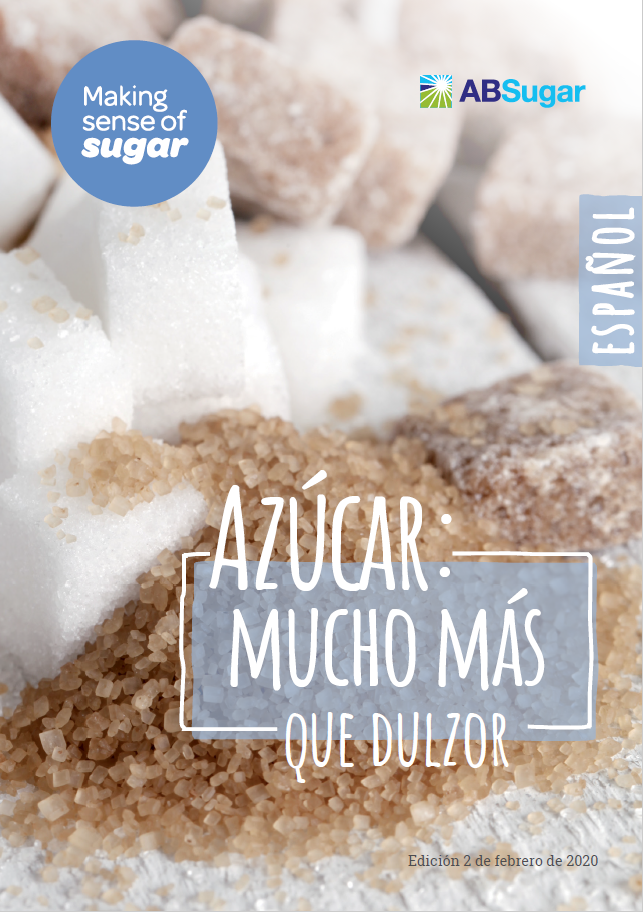 sugar-fact-sheet