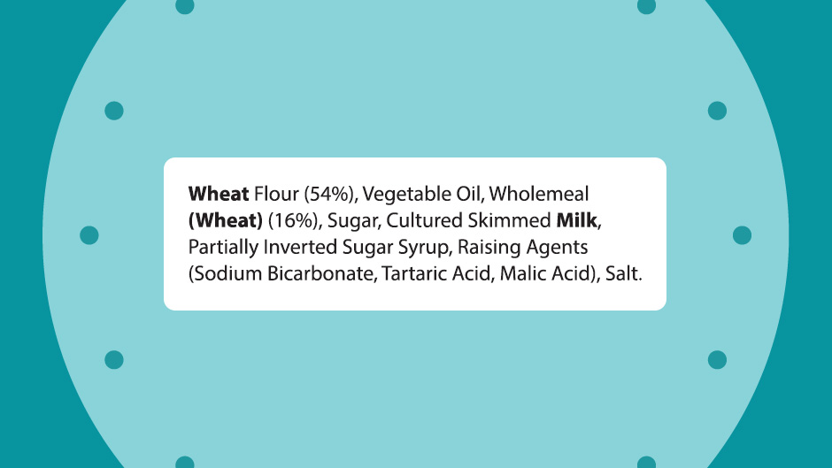 1.7-FoodLabel-IngredientList-V2